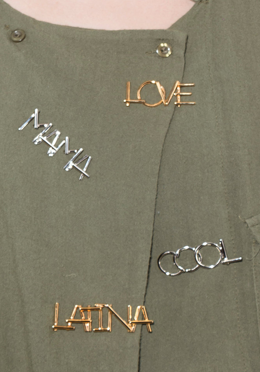 words-pin-brooch