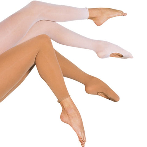 Ultrasoft Transition Tights