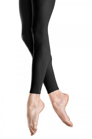Endura Footless Tights