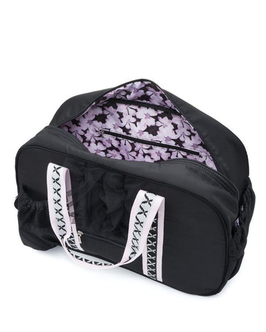 Hanami Duffle Bag