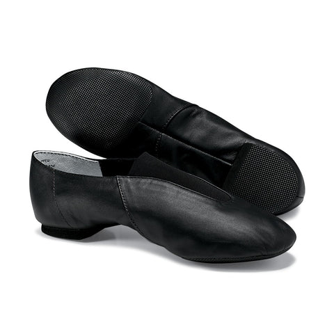 Show Stopper Jazz Shoe