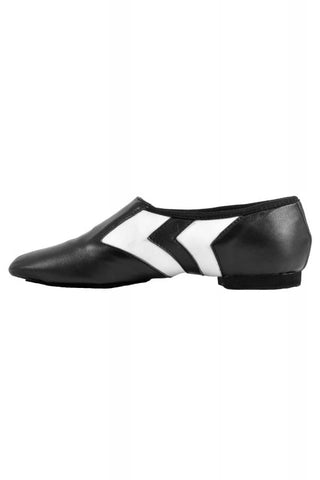Galiano jazz shoe