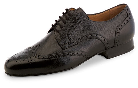 28024 Men's Ballroom Shoe