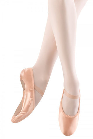 Prolite 2 Satin Ballet Shoe