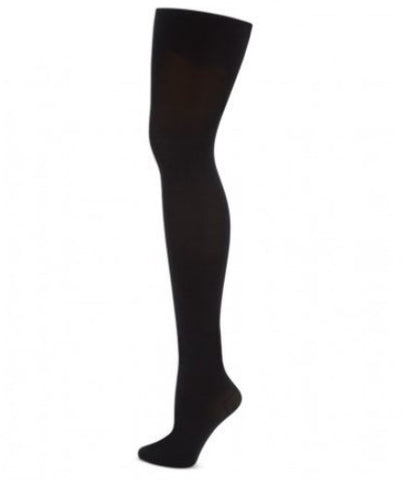 Hold&Stretch Footed Tights