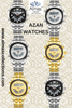 The Best Azan Watch of 2019