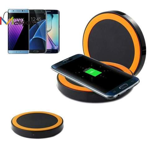 Best Gadgets 2019 From Almas Collections