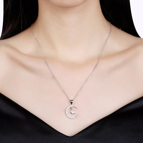 Best Necklace Of 2019 - Almas Collection