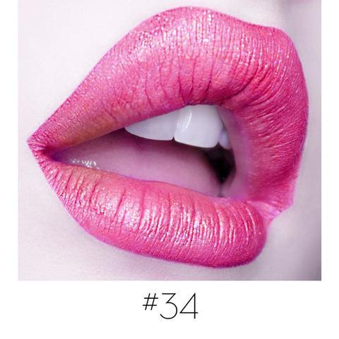 Best Products To Make Your Lips Look Unforgettable - Almas Collections