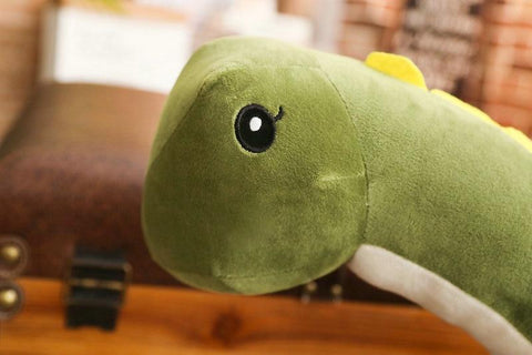 Image of New Plush Dinosaur Toys KS1