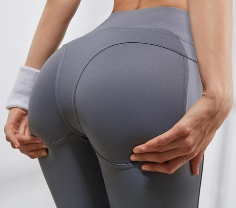 Image of Hips Push Up leggings