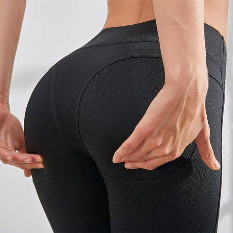 Image of fitness leggings