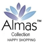 Almas Collections