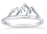 Rocky Mountain Ring