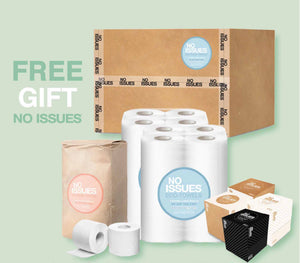 FREE GIFT PACK (Click for T&Cs)