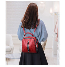 Load image into Gallery viewer, Practical Stylish Multi functional Bag