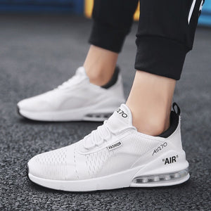 2019 Summer Running Shoes