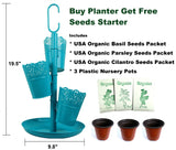 [Home Gardening] - Cocoyard Garden Supply