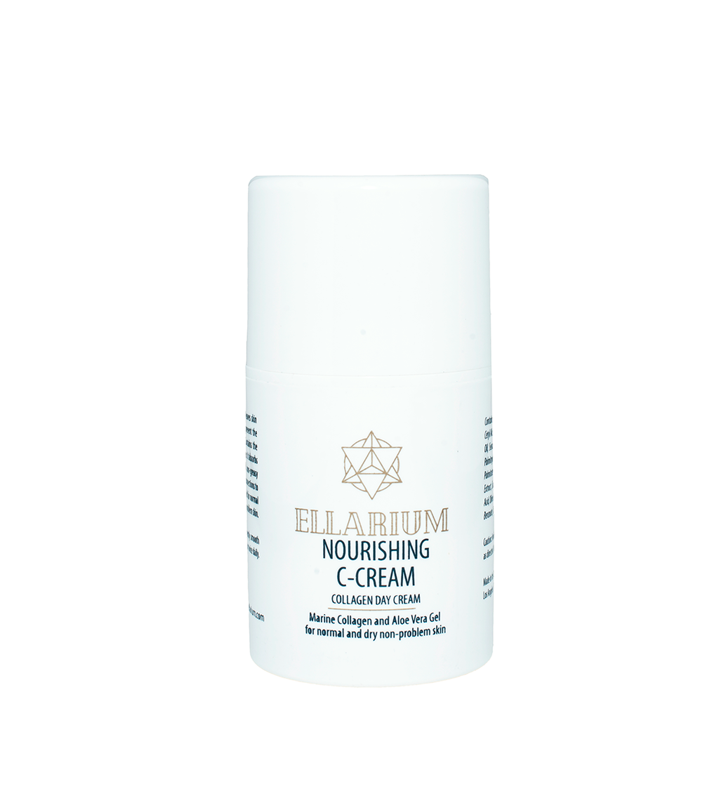 NOURISHING C-CREAM