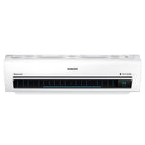 Samsung Cassette Split Inverter Slim 1 Way