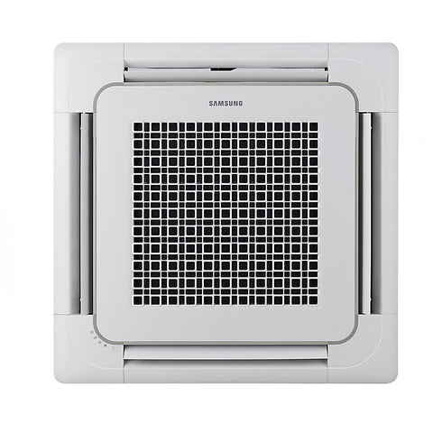 Samsung Cassette Split Inverter Mini