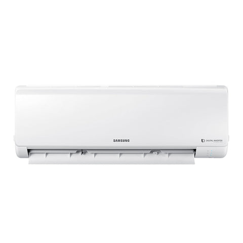 Samsung Maldives Mid-Wall Inverter