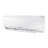 Samsung Maldives Mid-Wall Inverter (AR500)