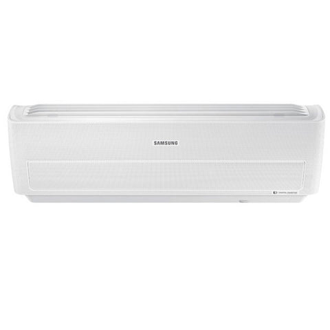 Samsung Windfree Mid-Wall Inverter (AR9500)