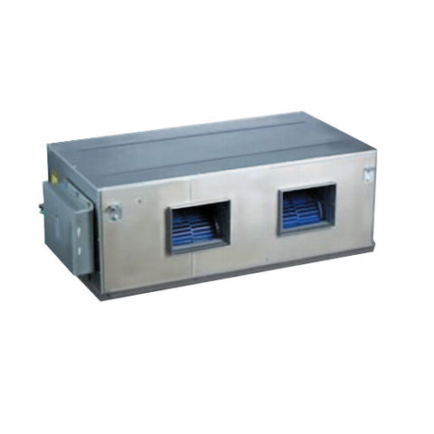 Alliance Ducted Split Non-inverter