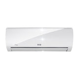 Jet-Air LFI Series Wall Split Inverter