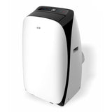 Jet-Air 12000 BTU Portable Air Conditioner
