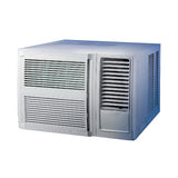 Jet-Air Window Wall Non-inverter Cooling Only