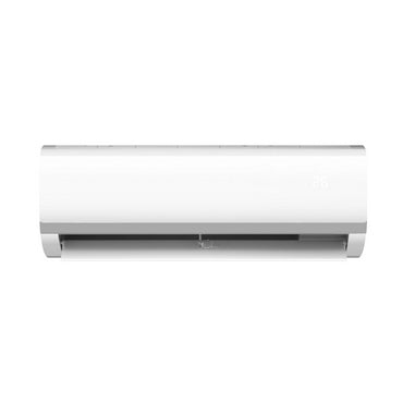 Midea Blanc Series Mid-wall Non-inverter