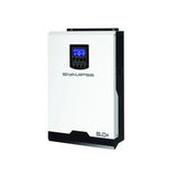 Synapse 5.0+ 48V Off-Grid Inverter