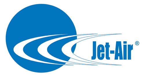 /collections/jet-air
