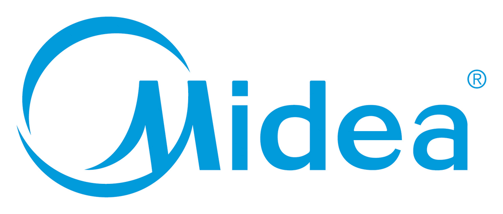 /collections/midea