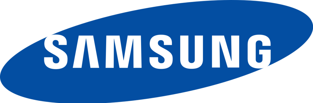 /collections/samsung