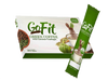 Go Fit Green Coffee