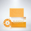 Nlighten Kojic Soap