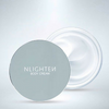 Nlighten Body Cream