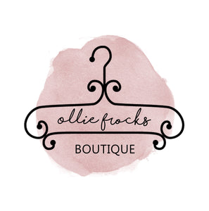 Ollie Frocks Boutique