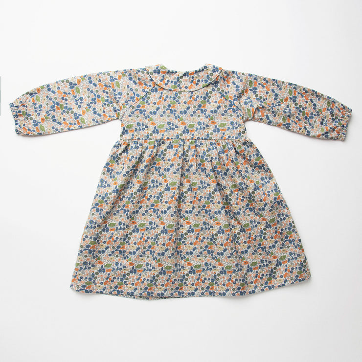 duck, duck, goose dress