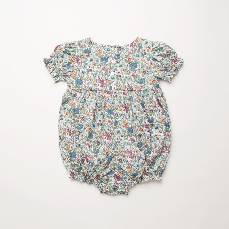 marbles romper