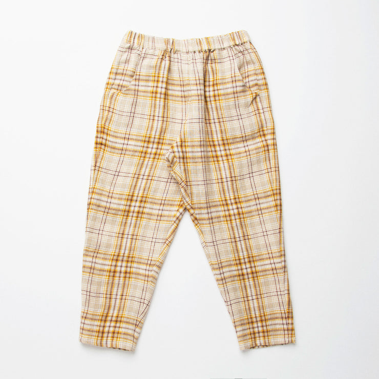 jumping jack trousers