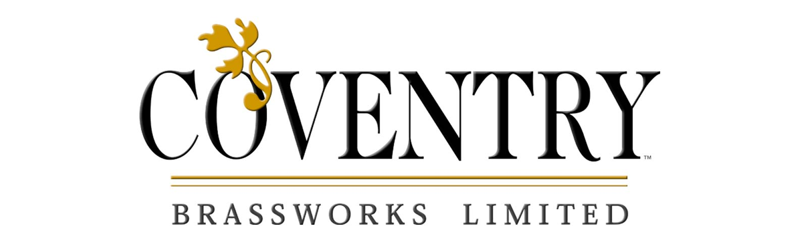 Coventry Brassworks Limited