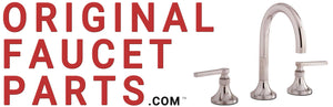 Original Faucet Parts