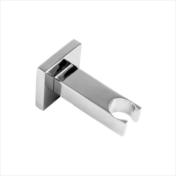Sigma Handheld Shower Contemporary Wall Bracket