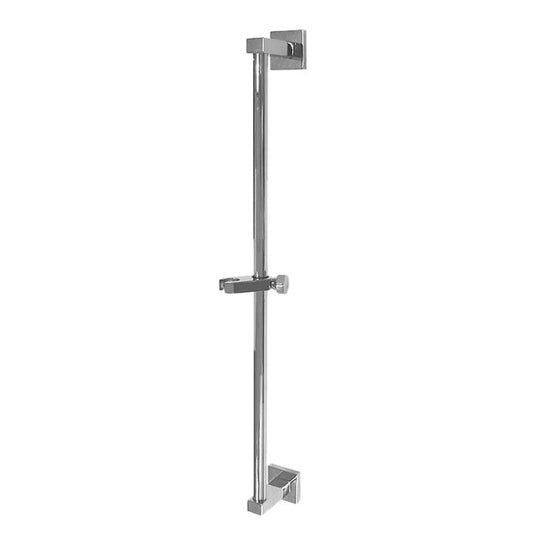 Sigma Square Contemporary Shower Slidebar