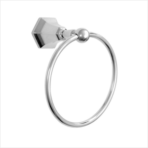 Sigma Series 720 Valencia Towel Ring
