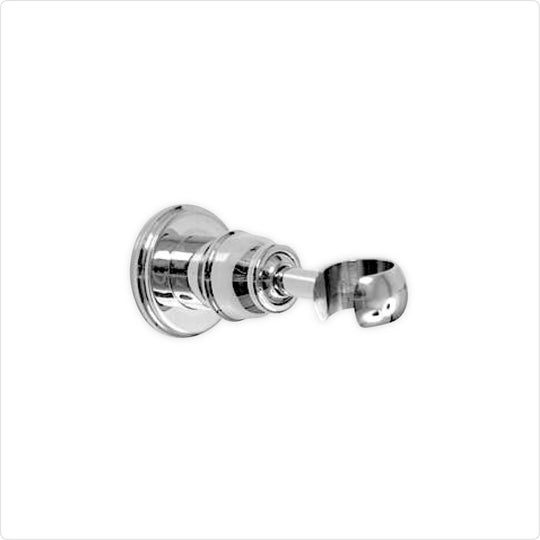 Reserve Collection Swivel Handheld Shower Wall Bracket